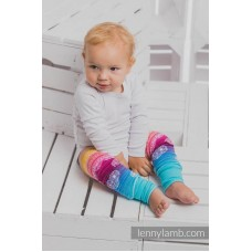 Гети - LennyLamb Rainbow Lace