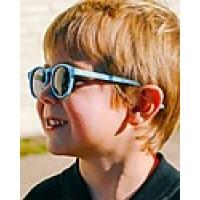 Детски слънчеви очила с UV защита Babiators 'Celeste Up in the Air' с Една Година ГАРАНЦИЯ