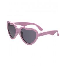 Детски слънчеви очила с UV защита Babiators Hearts 'I Love You' с Една Година ГАРАНЦИЯ
