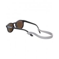 Силиконова връзка за детски очила Babiators