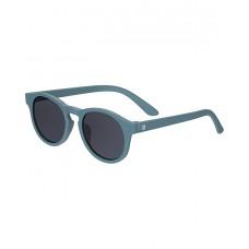 Детски слънчеви очила с UV защита Babiators 'Out of Blue' с Една Година ГАРАНЦИЯ