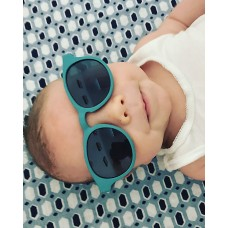 Детски слънчеви очила с UV защита Babiators 'Out of The Blue' с Една Година ГАРАНЦИЯ