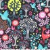 Ергономична Раница Integra Baby Woodland Magic размер 1