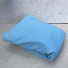 Ергономична раница Integra Baby Solar Pastel Blue , Размер 1