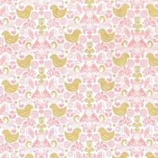 Ергономична раница Integra Baby Glitter Critters