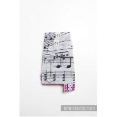Подложки за смучене LennyLamb Symphony Classic